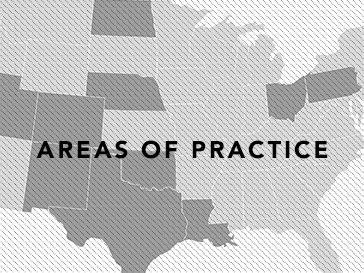 Practice States