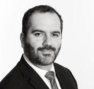 Mario Cortes